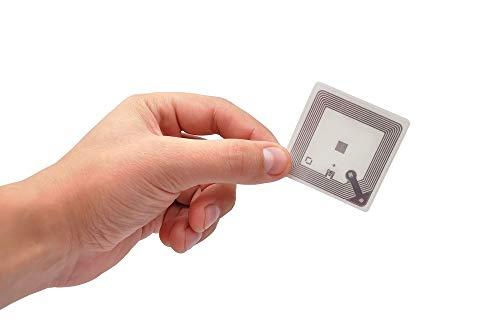 Freescale Semiconductor MPXV2010DP Sensore di pressione 1351-01 10 kPa