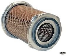 WIX Filters - Price reduction 46382 Heavy New product type Duty Filter of 1 Air Pack