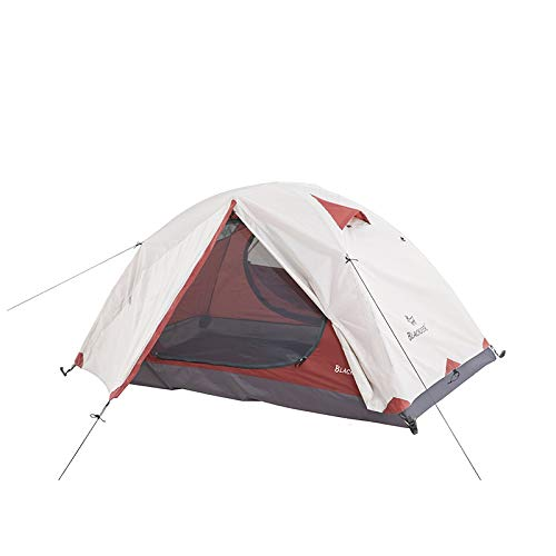 Ziyi Blow Up Tent,pop-up Tents,Outdoor Ultra-light Four-season Tent,lightweight,no Fear Of Heavy Rain And Snow,large Space In The Tent,ventilation And Ventilation
