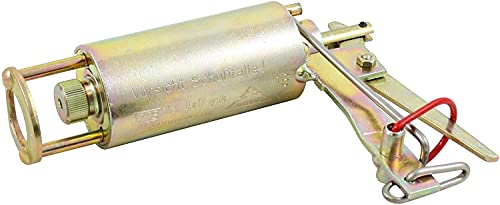 Kieferle -  Original  W2