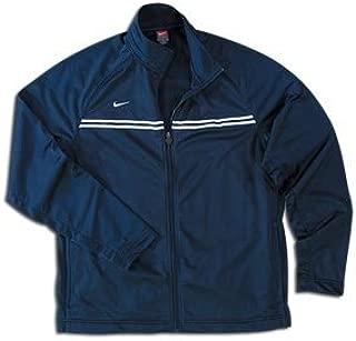 Nike Rio Youth Warm Up Jacket Medium