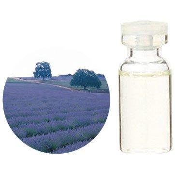 Aroma Japan Import Tree of Life Herbal Life Essential Oil 3ml - Lavender Tasmania (Harajuku Culture Pack)