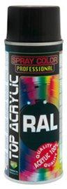 Iberica Chemical Eco Serv acrylspray RAL 1001 beige 400ml