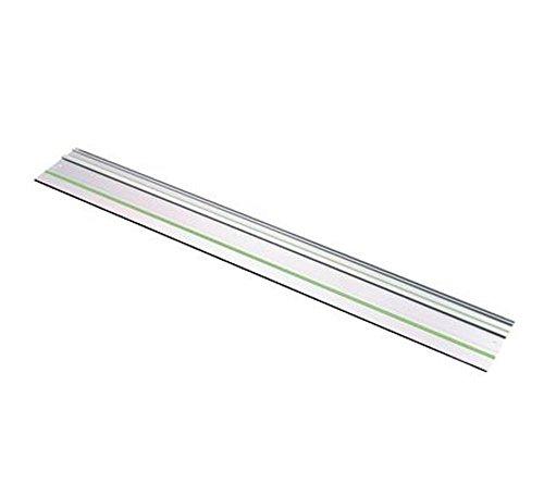 Rail de Guidage FS 2700/2