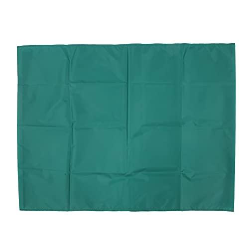 Sábana deslizante tubular Sábana deslizante multifuncional para ancianos Paño deslizante para pacientes postrados en cama para girar y moverse(Large 135cm*75cm)