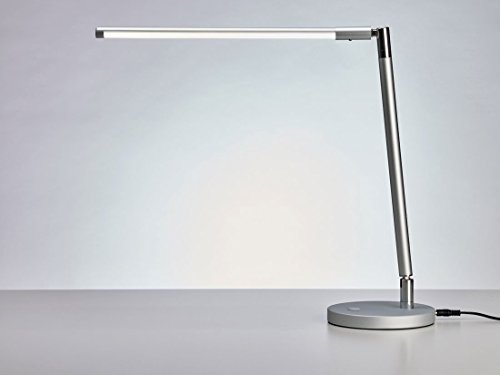 Promed LTL-749 Lampe de table LED