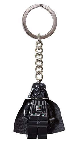 LEGO Star Wars - Darth Vader Schlüsselanhänger (850996)