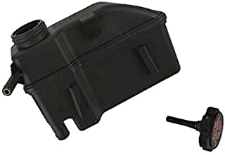 Volvo (select 99-05 models) Power Steering Fluid Container w/ Cap