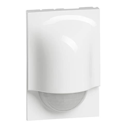Legrand Management iluminac. Autonome 048942–PIR Bewegungsmelder 180° Oberfläche