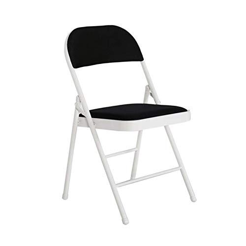 Sillones GSN sillas de Oficina sillas de Conferencia sillas de Oficina sillas traseras de formación
