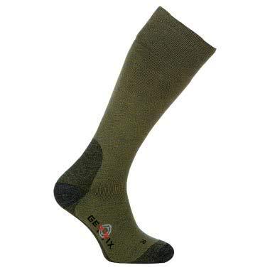 Gettix Merino Socken lang (43-45 / L)