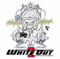 WHITE OUT 2~real snowboarder's compilation~