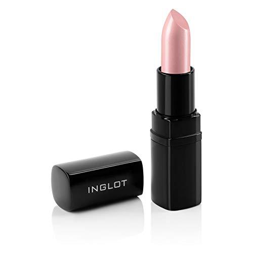 Inglot Lippenstift für eine perfekte Deckkraft, macht deine Lippen geschmeidig und hinterlässt sie wohlgenährt und regeneriert, 4.5 gr : 265
