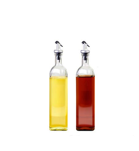 , salsa soja precio mercadona, saloneuropeodelestudiante.es