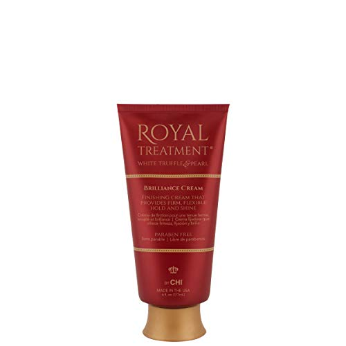 CHI Royal Treatment Brilliance Crea…