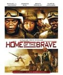 Home of the Brave [2006] by Samuel L. Jackson