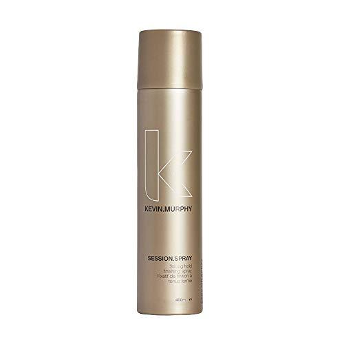 Kevin Murphy Session Spray Haarspray, 400 ml