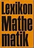 Lexikon der Mathematik DDR-Buch