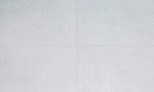 Urban R74 TEX Pearl Wandfliesen 30x74 cm, Steingut Fliesen (1 m²)