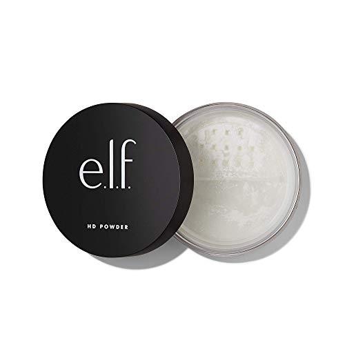 Polvos Airspun marca e.l.f. Cosmetics