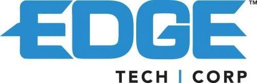 Edge Tech - PE255435 - EDGE CLX600 240 GB Internal Solid State Drive - SATA - M.2 2280 - TAA Compliant - 500 MB/s Maximum Read Transfer Rate - 300 MB/s Maximum Write Transfer Rate