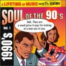 Vol. 1-90's-Soul of the