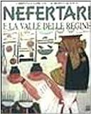 Nefertari e la valle delle Regine
