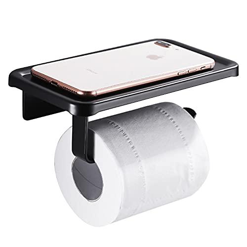TIANTOU Toilettenpapierhalter...