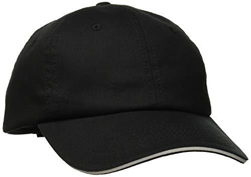 Engelbert Strauss Cap Color, Farbe:schwarz, Größe:one size