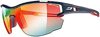 Aero Sunglasses