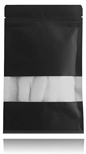Dampfer-Watte Vape Cotton Wickelwatte für E-Zigaretten und Squonker