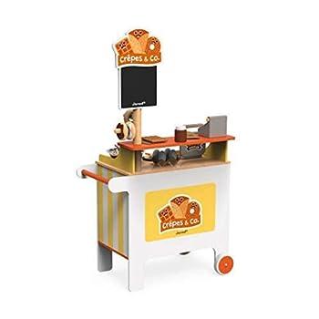 Best wooden vendor cart Reviews