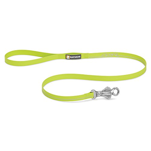 Ruffwear Leash Amazon
