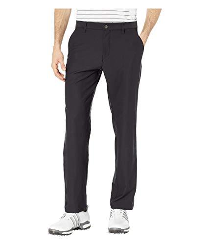 adidas Men's Ultimate Classic Golf Pant (2019 Model)