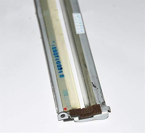 Parti della stampante Blade di pulizia della cinghia di trasferimento Adatta per Samsung CLP-310 CLP-315 CLP-320 CLP-325 CLX-3175 CLX-3170 CLX-3180 CLX-3185 CLX 310 315 320 325