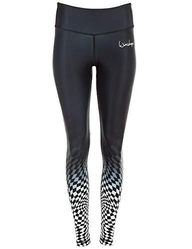 Winshape Functional Power Shape Tights Antislip leggings voor dames