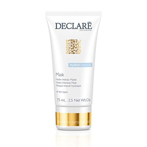 Declaré Hydro Balance femme/women Mask, 75 ml