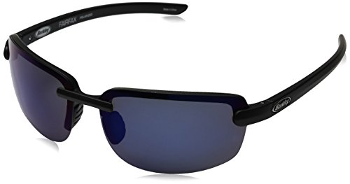 Berkley Bsfairmbsbm-H Fairfax Sunglasses