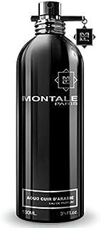 Montale Aoud Cuir D'Arabie Men Eau de Parfum 100ml