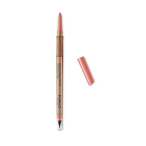 KIKO Milano Everlastig Colour Precision Lip Liner 401, 30 g