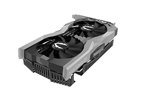 Build My PC, PC Builder, ZOTAC ZT-T20600F-10M