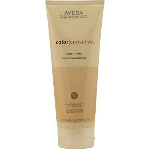 Aveda Color Conserve Conditioner Haarspülung, 200 ml