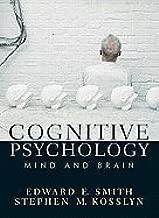 Cognitive Psychology (07) by Smith, Edward E - Kosslyn, Stephen M [Hardcover (2009)]