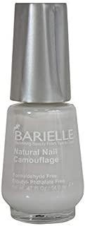 Best pro strong nail polish Reviews