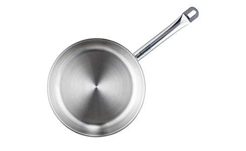 Meisterkoch Kochen Wie Die Profis -  Meisterkoch