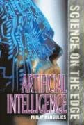 Science on the Edge: Artificial Intelligence 156711783X Book Cover