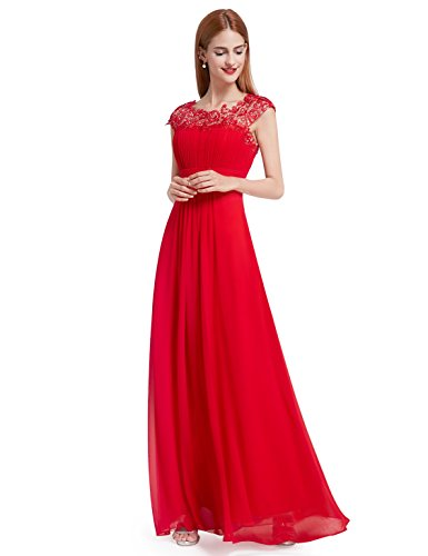 Top 10 best selling list for wedding guest clothes 2015