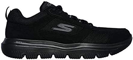 Up to 50% off Skechers men's shoes and slides