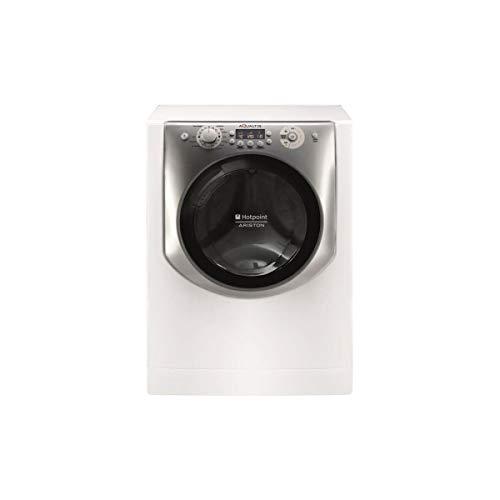 Hotpoint-Ariston AQ83F 29 FR Lave Linge 8 kilograms 1200 rpm Classe: 618246