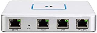 Ubiquiti Unifi Security Gateway (USG)